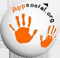 Appsocial Logo