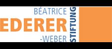 Beatrice Ederer-Weber logo