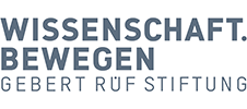 Gebert Rüf logo