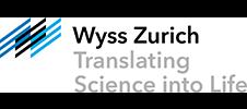 Wyss Zurich logo