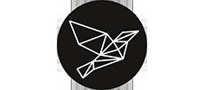 Naratek logo
