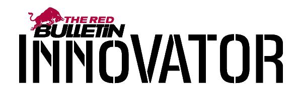 red bulletin innovator logo