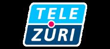 TeleZüri_Logo
